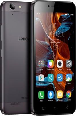 Lenovo-Vibe-K5-Plus