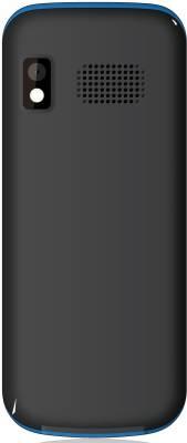 Peace P1 ( Below 256 MB Blue Black )