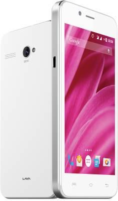 Lava-Iris-Atom-2X