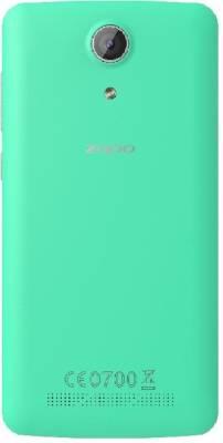 Zopo ZOPO COLOR S5.5 Green (Green, 8 GB)