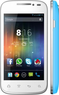 HTC Wildfire X (Blue MB, 32 GB)(3 GB RAM)