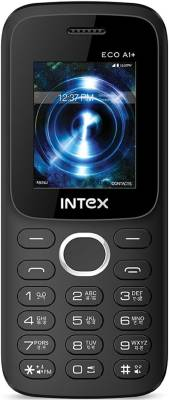 Intex Eco A1+