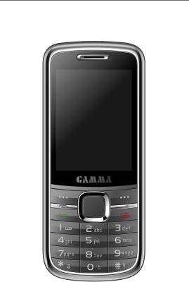 Gamma G5(Grey)