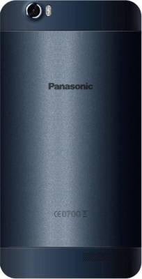 Panasonic P61 16GB Black
