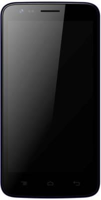 Videocon-Infinium-Z51Q-Star