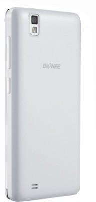 Gionee-Pioneer-P2M