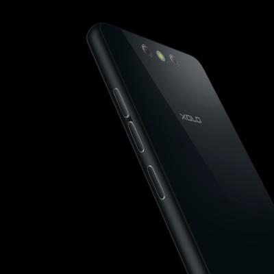 Xolo-Black-(3GB-RAM)