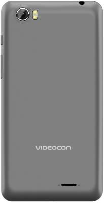 Videocon Delite 21 (Grey, 16 GB)