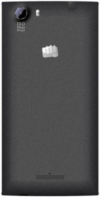 Micromax-Canvas-Play-4G