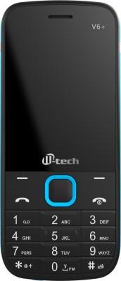 M-Tech-L6-Plus