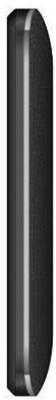 Micromax-X805