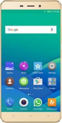 Gionee-P7-Max-32GB
