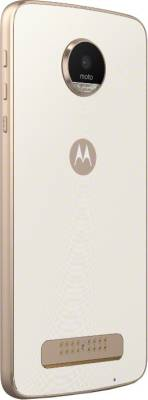 Moto-Z-Play-with-Style-Mod
