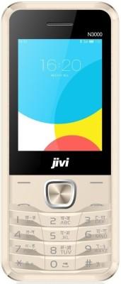JIVI N3000(Gold) 1