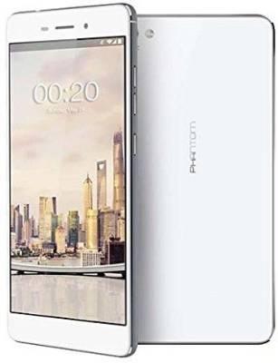 Rivo Phantom PZ20 (White, 16 GB)