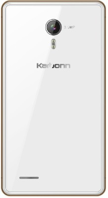 Karbonn-A81-4GB