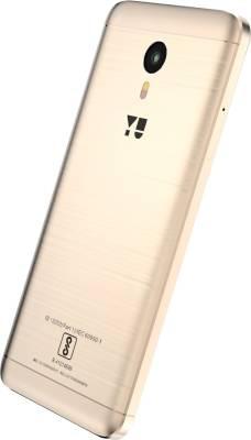 Yu Yunicorn (Gold Rush, 32 GB)