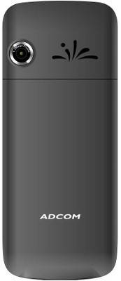 ADCOM X14 Chatty grey