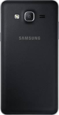 Samsung Galaxy On5 (Black, 8 GB)
