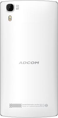 Adcom-A54-Quad