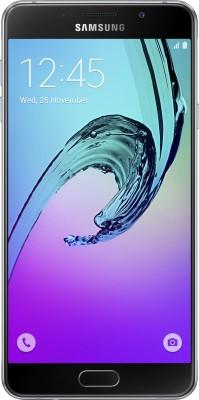 Samsung-Galaxy-A7-(2016)