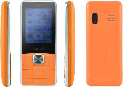 CALLBAR CALLBAR P80 Orange (Orange)