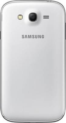 Samsung Galaxy Grand Neo 8 GB (White)