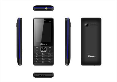 M-tech V7(Blue) 1