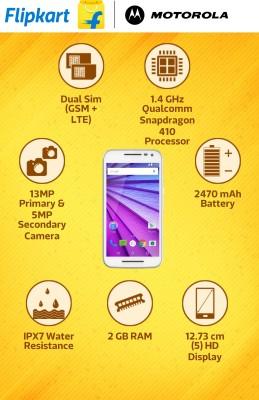 Motorola-Moto-G-(3rd-Gen)