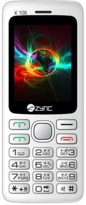 Zync-X-108