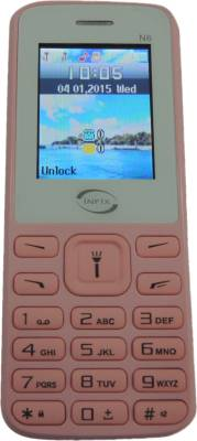 Infix N6-PINK (PINK)