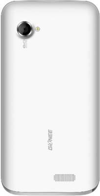 Gionee Elife E3 (White, 16 GB)
