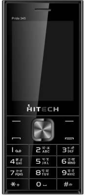Hitech-Pride-345