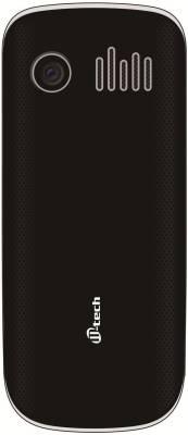 Mtech G14+ (Black, Grey)