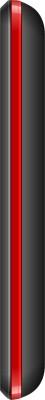 Lava-KKT-Alpha-Plus