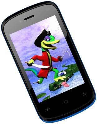 M-Tech-Opal-3G-Smart