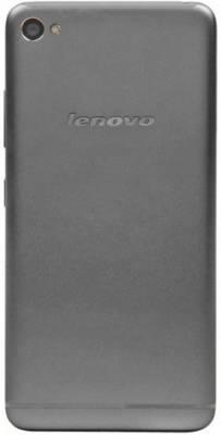 Lenovo-S90-32GB