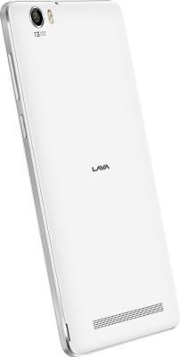 Lava-V5
