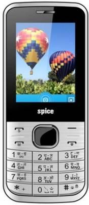 Spice-M-5407