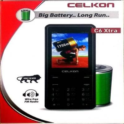 Celkon-C6-Xtra