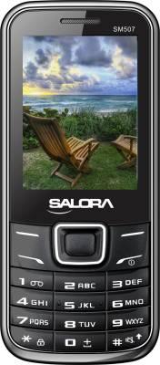 Salora-SM507