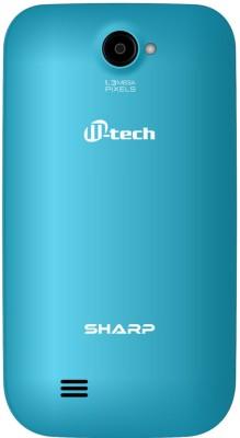 M-Tech-Sharp