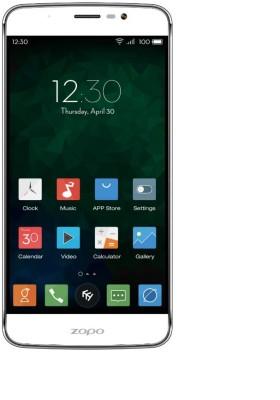 ZOPO ZP951 Speed 7 (White, 16 GB)(3 GB RAM) 1