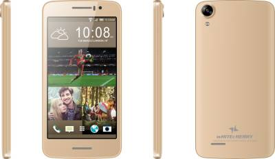 WHITECHERRY MI JOOSE 2 ( 8GB , Gold )