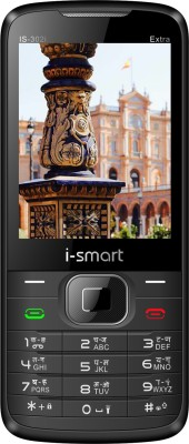 I-Smart-IS-302i-Extra