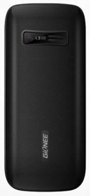 Gionee Long L700 (Black)