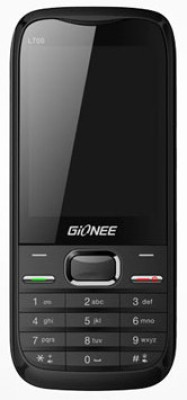 Gionee L700(Black)