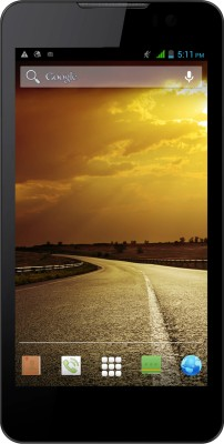 Micromax-Canvas-Blaze-HD-EG116