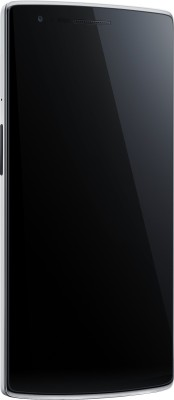 OnePlus One (Silk White, 16...
