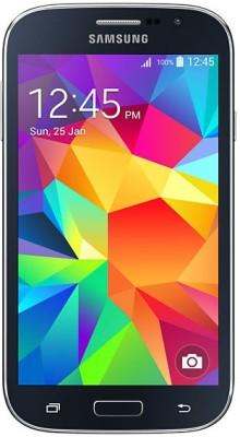 Samsung Galaxy Grand Neo Plus (Midnight Black, 8 GB)(1 GB RAM)